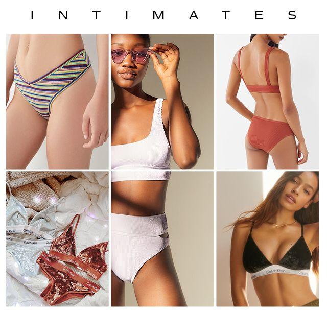 intimates1/
