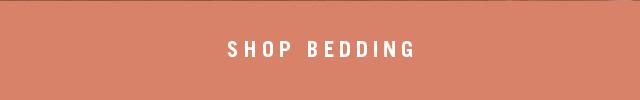 bedding2/