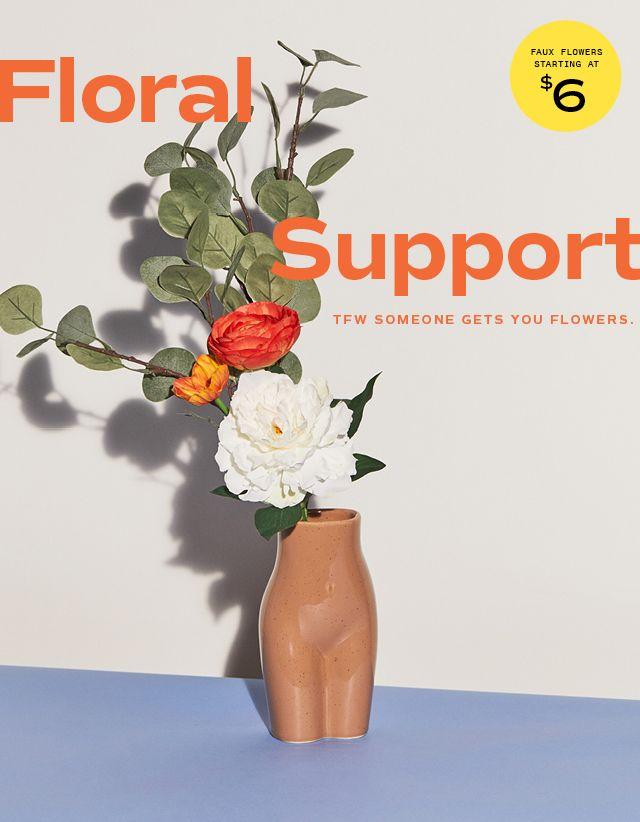 floral1/