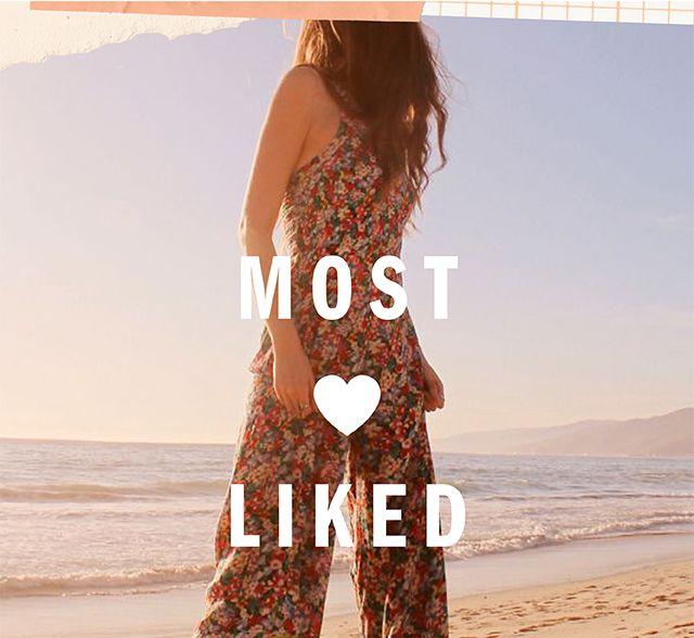 liked1/